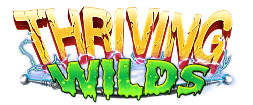 Thriving Wilds game review Live 22 camp
